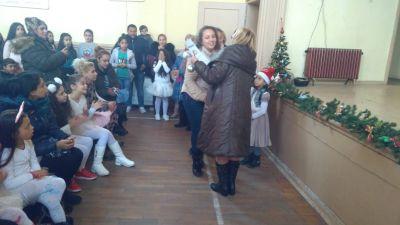"""Коледно тържество """"Коледни вълшебства"""" - Изображение 2"""