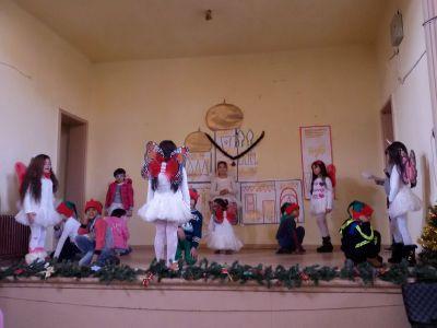 """Коледно тържество """"Коледни вълшебства"""" - Изображение 5"""