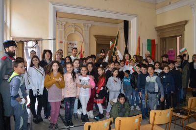 Национален празник на България - Изображение 1