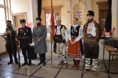 Национален празник на България - Изображение 2
