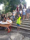 Край на учебната 2018-2019 година за V и VI клас - ОУ Гео Милев - Пловдив