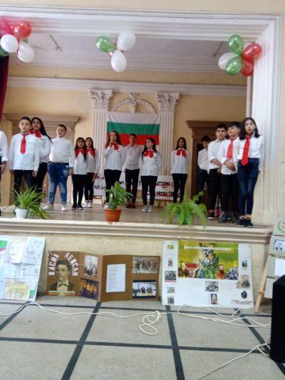 Честване на Националния празник - Трети март - Изображение 3