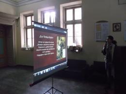 """ОУ """"Гео Милев"""" почете Народните будители. - Изображение 5"""