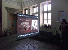 """ОУ """"Гео Милев"""" почете Народните будители. - ОУ Гео Милев - Пловдив"""