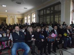 OU Geo Milev 14 - ОУ Гео Милев - Пловдив