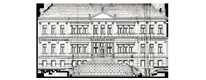 "Основно училище ""Гео Милев"" - град Пловдив - ОУ Гео Милев - Пловдив"